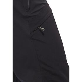 Directalpine Mountainer Pantalones Hombre, black/black